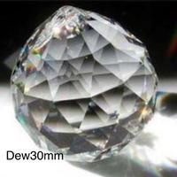 【クリスタル】Dew30mm