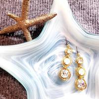 【D】2020春節(旧暦のお正月)仕様:初売り「龍エネルギーInfinity Jewelry」各限定3点