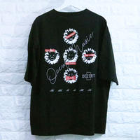 """""""The Today""""BIG Tシャツ"""