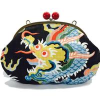 KARATE KID|Clutch bag [DW3-200]