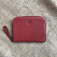 Mini Zippy [RED]