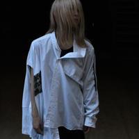 00○○ ツインシャツ /1909-22