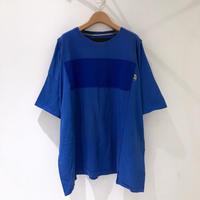 00○○  3000着記念価格 ワイドTシャツ /1907-176