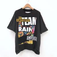 00○○ ワイドTシャツ / 2004-03