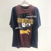 00○○ ワイドTシャツ / 2007-84.