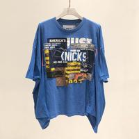 00○○ ワイドTシャツ / 2007- 74.