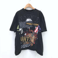 00○○ ワイドTシャツ / 2004-17