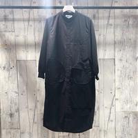 00○○ シンショクロングシャツ /1910-04.
