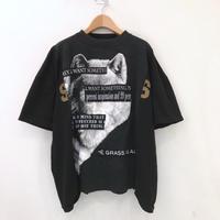 00○○ ワイドTシャツ / 2004-05