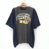 00○○ ワイドTシャツ / 2007-35