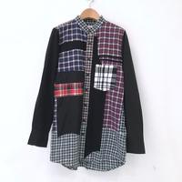 00○○ チェンジスリーブシャツ /2003-41