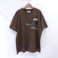 00○○ ○○Tシャツ /1904-74