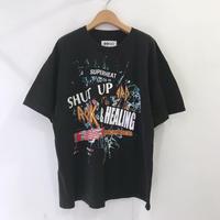 00○○ ○○Tシャツ /1904-22