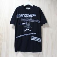 00○○ ○○Tシャツ /1904-39