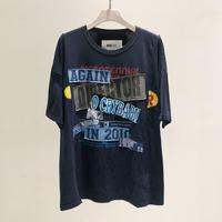 00○○ ワイドTシャツ / 2007- 71.