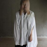 00○○ ツインシャツ /1908-230