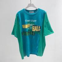 00○○ ワイドTシャツ / 2003-103.