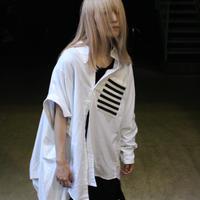 00○○ ツインシャツ /1909-21