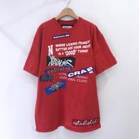 00○○ ○○Tシャツ /1904-27