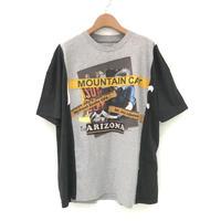 00○○ ワイドTシャツ / 2007-48