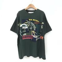 00○○ ワイドTシャツ / 2007-47