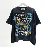 00○○ ワイドTシャツ / 2004-08
