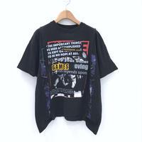 00○○ ワイドTシャツ / 2004-20