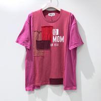 00○○  3000着記念価格 ワイドTシャツ /1908-171.