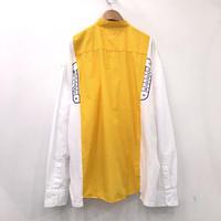 00○○ チェンジスリーブシャツ /2003-06