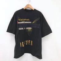 00○○ ワイドTシャツ / 2004-01