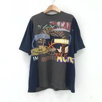 00○○ ワイドTシャツ / 2007-33