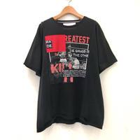 00○○ ワイドTシャツ / 2004-24