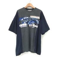 00○○ ワイドTシャツ / 2007-42