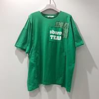 00○○  3000着記念価格 ワイドTシャツ /1908-154.