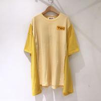 00○○  3000着記念価格 ワイドTシャツ /1908-115