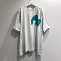 00○○  3000着記念価格 ワイドTシャツ /1908-208.