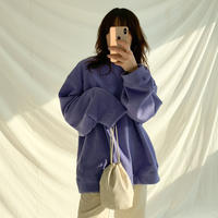 【SALE】kimo oversize mtm