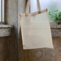 sheer eco bag