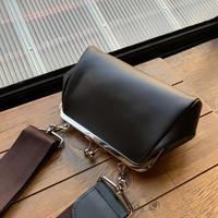 GAMAGUCHI shoulder bag