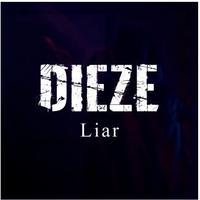 「Liar」2ndプレス版 後日通販開始