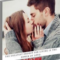 恋愛夫婦関係の悩みの指針アドバイスします!:デジタルテキスト