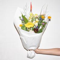 Summer bouquet【¥3,000】