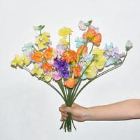 Celebrate the beginning Bouquet(¥4,000)