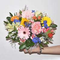 """The imaginary garden""Arrangement(5/6~5/9 delivery)"