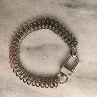 unique chain bracelet