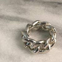 chain ring(太)
