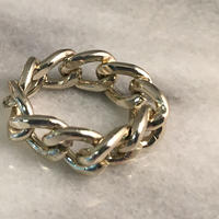chain ring(細)