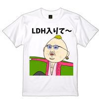 中目黒Tシャツ