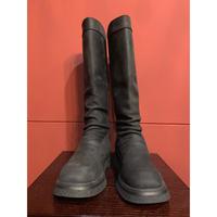 Kai otoko/Rick Long Boots