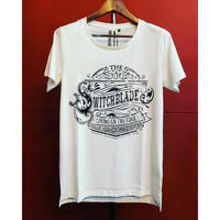 SWITCHBLADE/OLDSIGN TEE